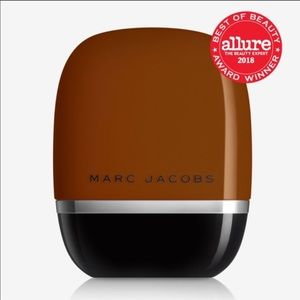 Marc Jacobs | Shameless Youthful-look Deep R550